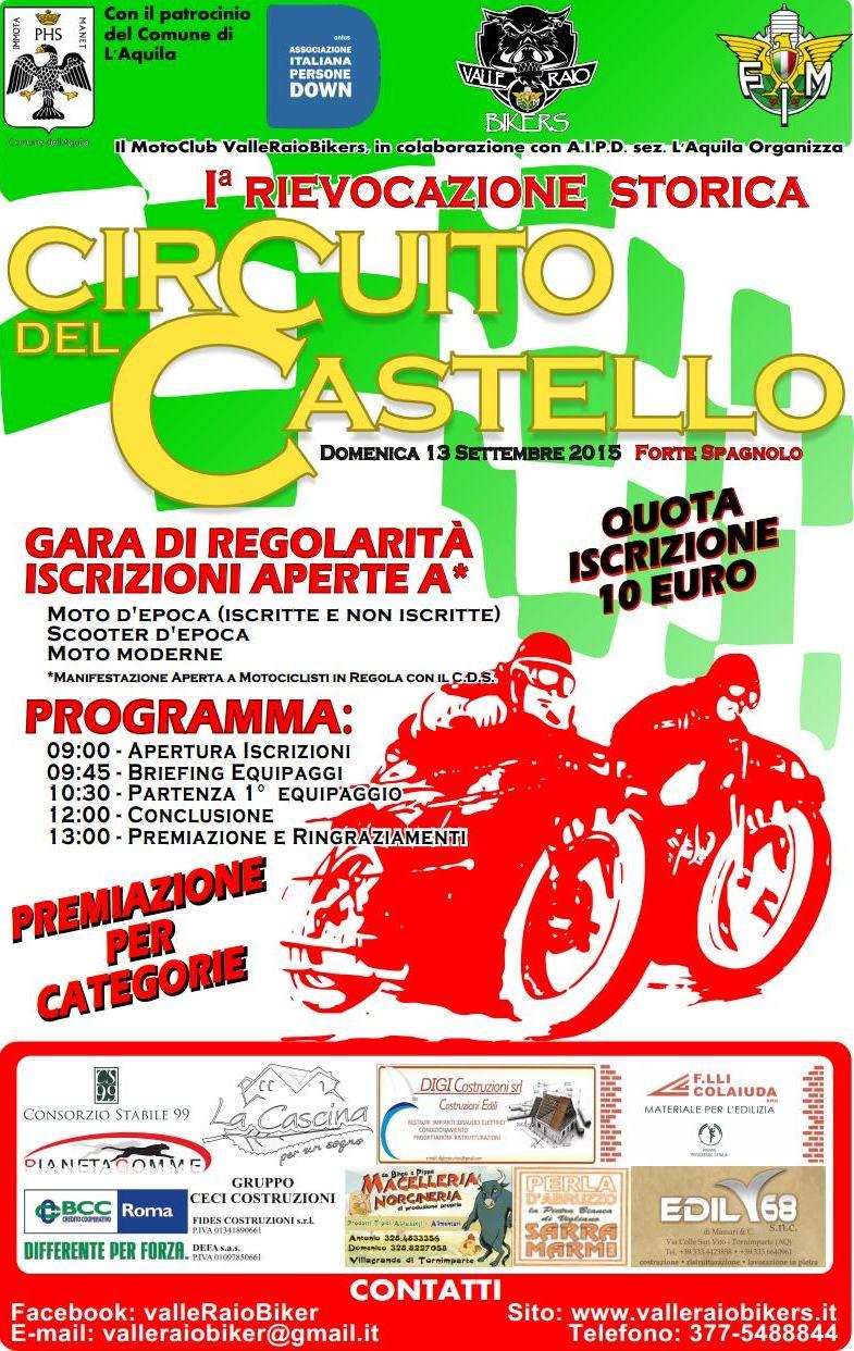 circuito castello 2015jpg_Page1