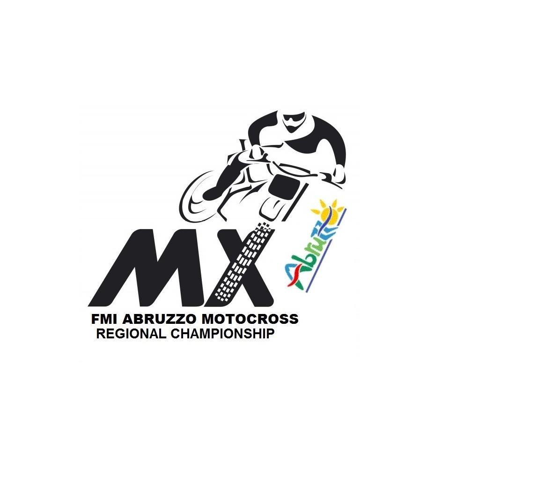 Calendario Regionale Abruzzo.Calendario Regionale Mx 2017 Fmi Comitato Regionale Abruzzo
