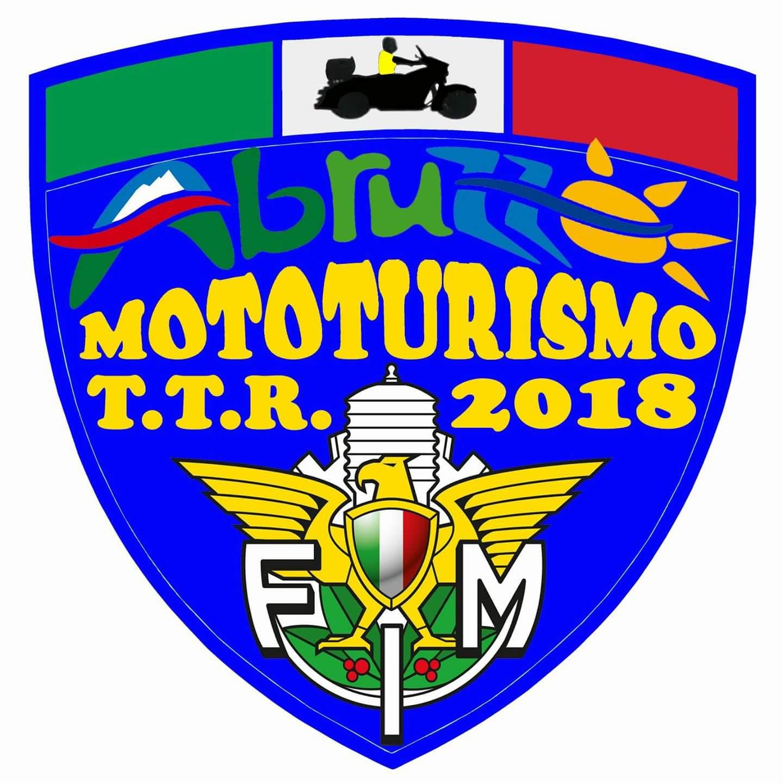 Calendario Regionale Abruzzo.Calendario Turismo 2018 Fmi Comitato Regionale Abruzzo