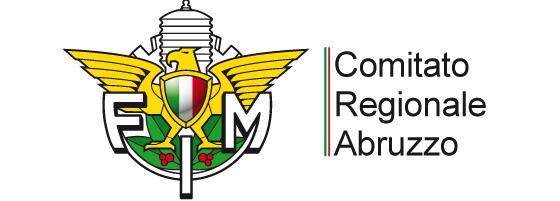 Calendario Promozione Abruzzo.Calendario 2019 Campionato Regionale Enduro Minienduro