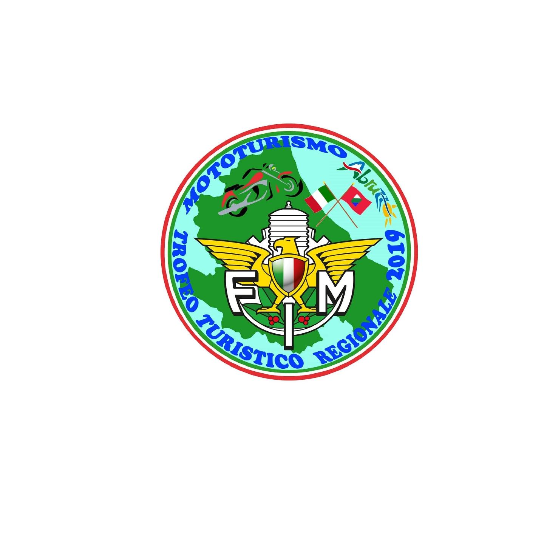 Calendario Regionale Abruzzo.Aggionamento Calendario Mototurismo 2019 Fmi Comitato
