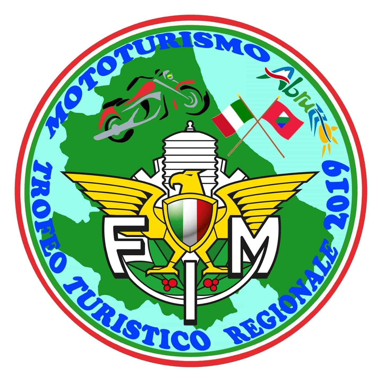 Calendario Regionale Abruzzo.Calendario Turismo 2019 Fmi Comitato Regionale Abruzzo
