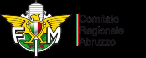 Calendario Regionale Abruzzo.Calendario 2019 Campionato Regionale Enduro Minienduro