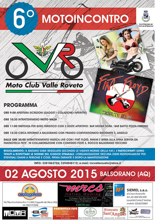 locandine_motoclub_facebook