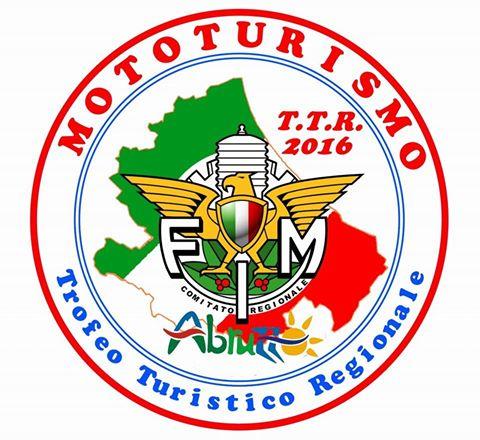 logo TTR Abruzzo